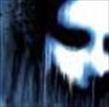 SchalkV's avatar
