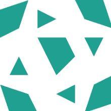 schardeixufi7's avatar