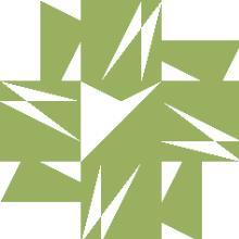 schedix's avatar