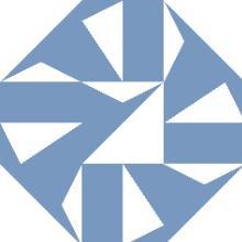 schema46's avatar