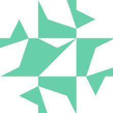 Scher200's avatar