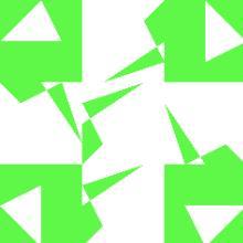 scherian's avatar