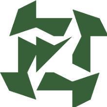 SChilders's avatar
