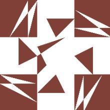 schimferd's avatar
