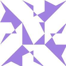schimmel42's avatar