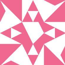 schird's avatar