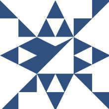 schirrap's avatar