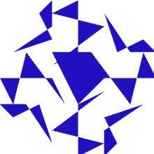schitte2009's avatar