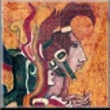 Schlangengott's avatar