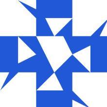 schlatts's avatar