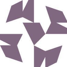 schleprock's avatar