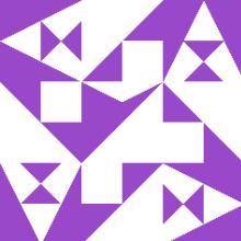 schluej's avatar