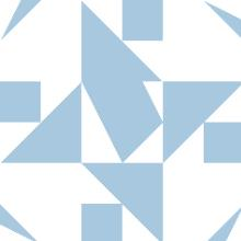 Schlumpf's avatar