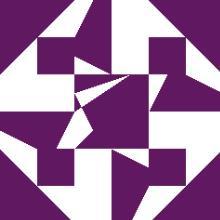 SchMat_x's avatar