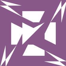schmedley1's avatar