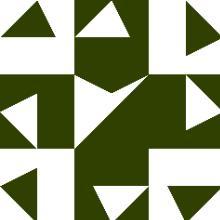 schmidtrose's avatar