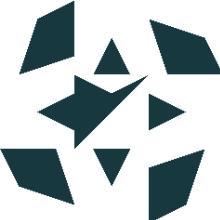 schmiko's avatar