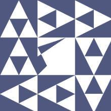 Schnackers.net's avatar