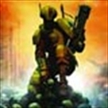 Schneider's avatar