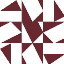schocker66's avatar