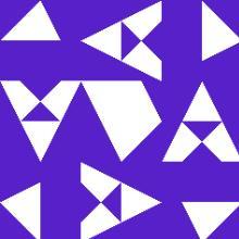 Schosch93's avatar