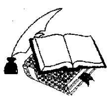 Schriftsteller's avatar