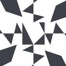 schrippe's avatar