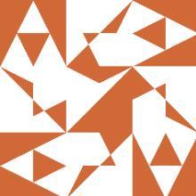Schroedi86's avatar