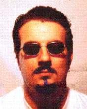 Schubo's avatar