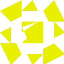 SCHuhtala's avatar