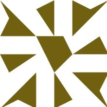 schumacherc's avatar