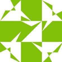 SChvila's avatar