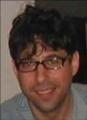 Schwartzberg's avatar