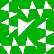 schwed40's avatar