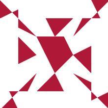 schwede11's avatar
