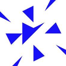 sciaz's avatar