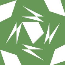ScienceInside's avatar