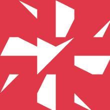 ScikoticRage's avatar