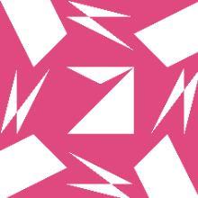 Scimeca's avatar