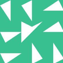 Scipp15's avatar