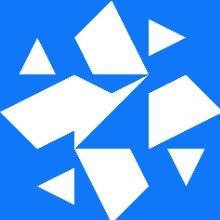 scirer's avatar