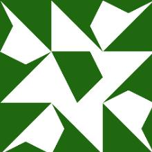 scitech2's avatar