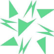 scivi92's avatar