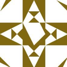 Sckdlk5755's avatar