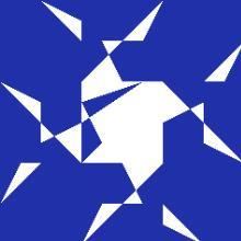 sclg's avatar