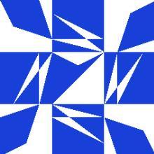 SCLIN2K's avatar