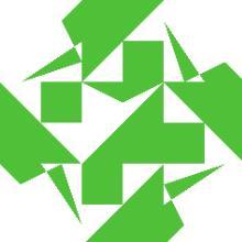 SCM04's avatar