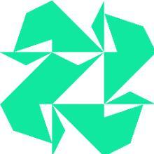 scmama's avatar