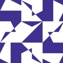 Scoffer25's avatar