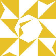 SCOM-PHL's avatar